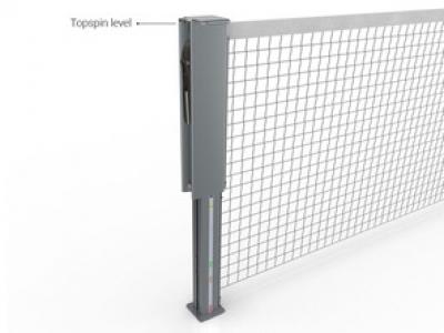 stonesnet-topspin